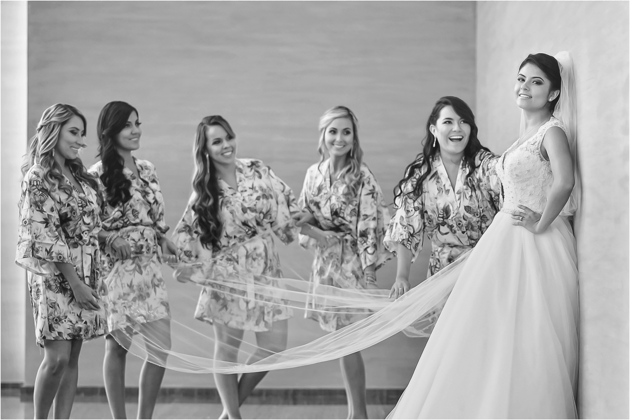 St-Francis-De-Sales-Wedding-Baro-Studios-Photography_0024.jpg