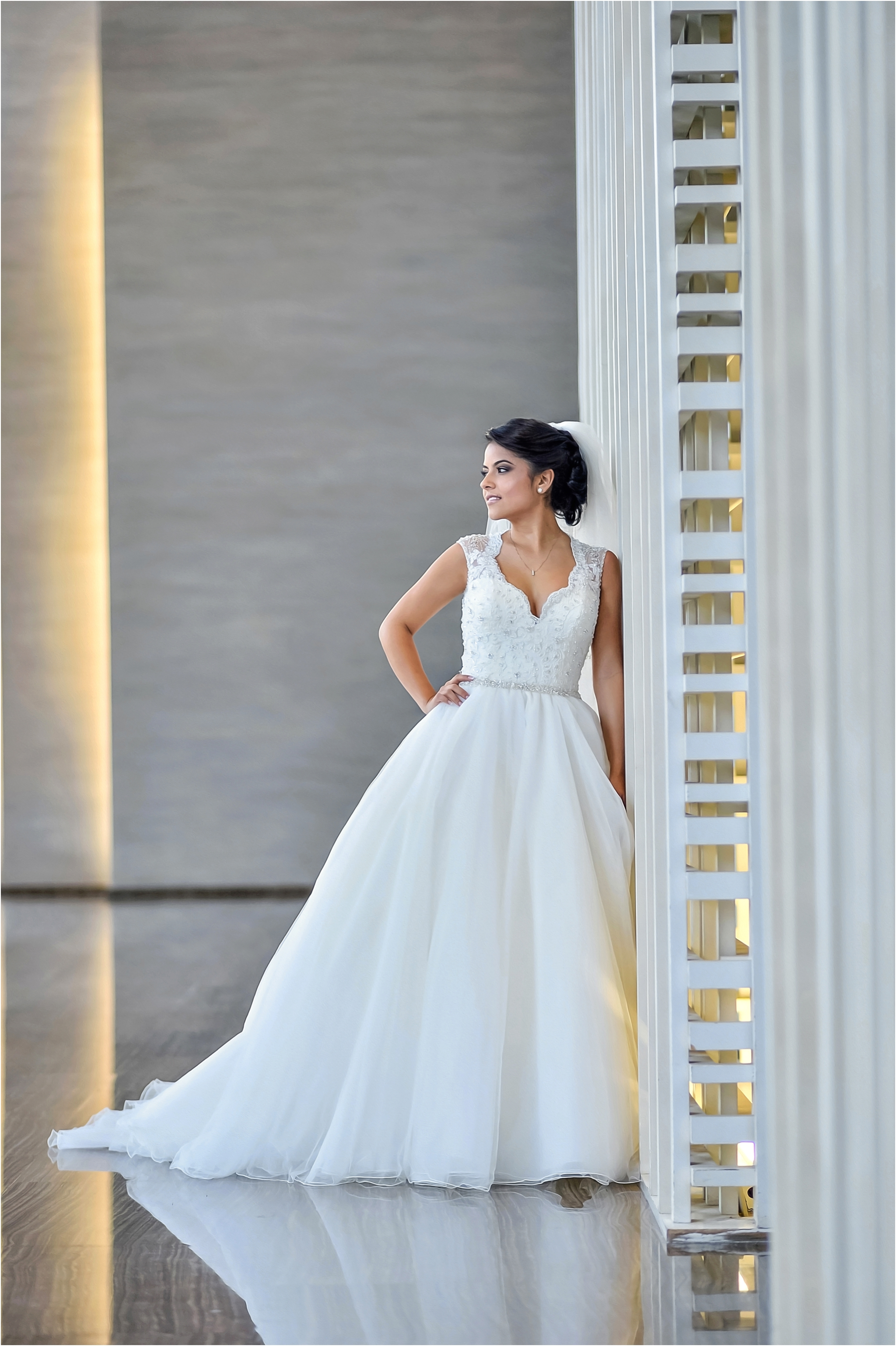 St-Francis-De-Sales-Wedding-Baro-Studios-Photography_0026.jpg