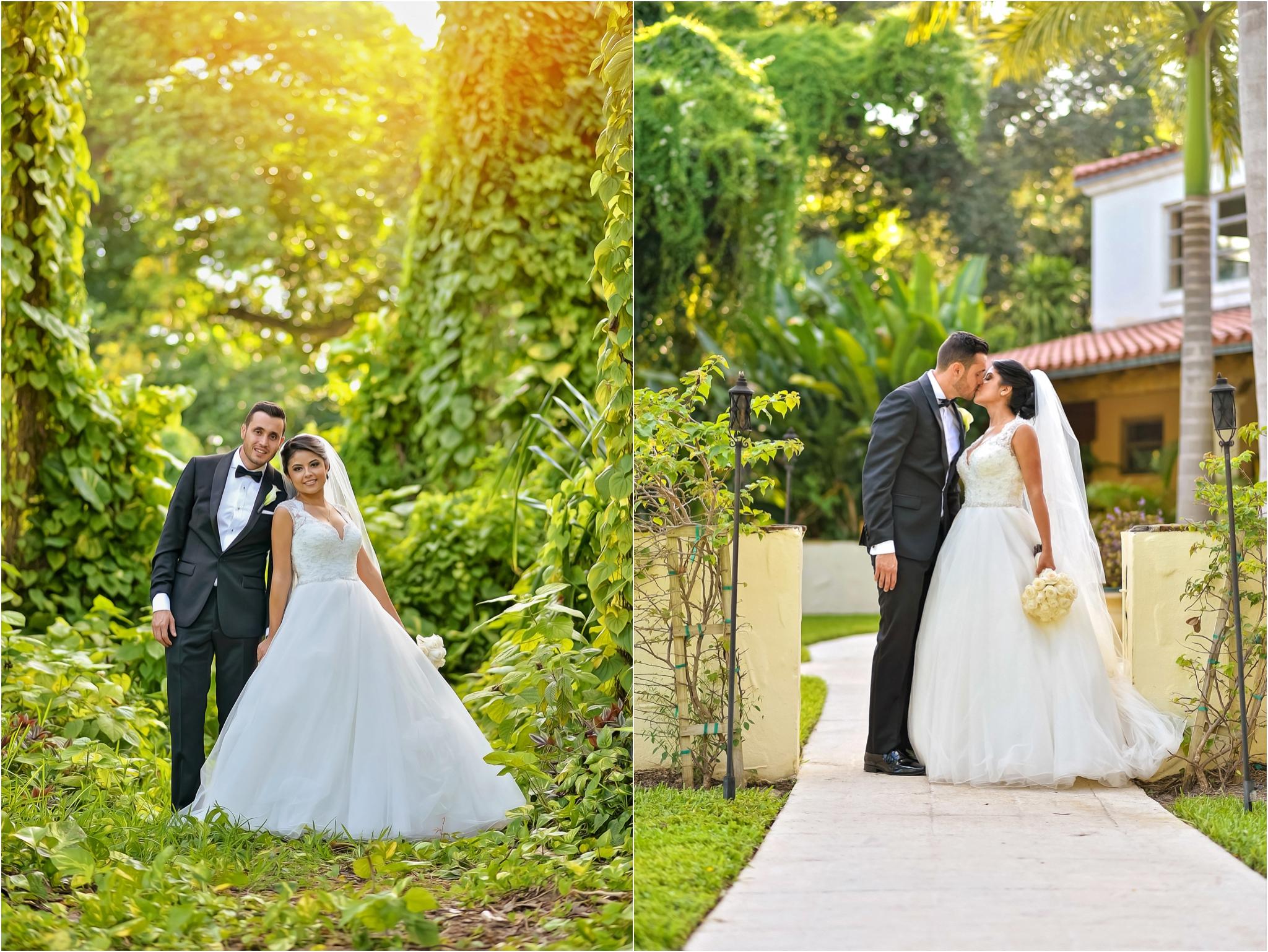 St-Francis-De-Sales-Wedding-Baro-Studios-Photography_0027.jpg