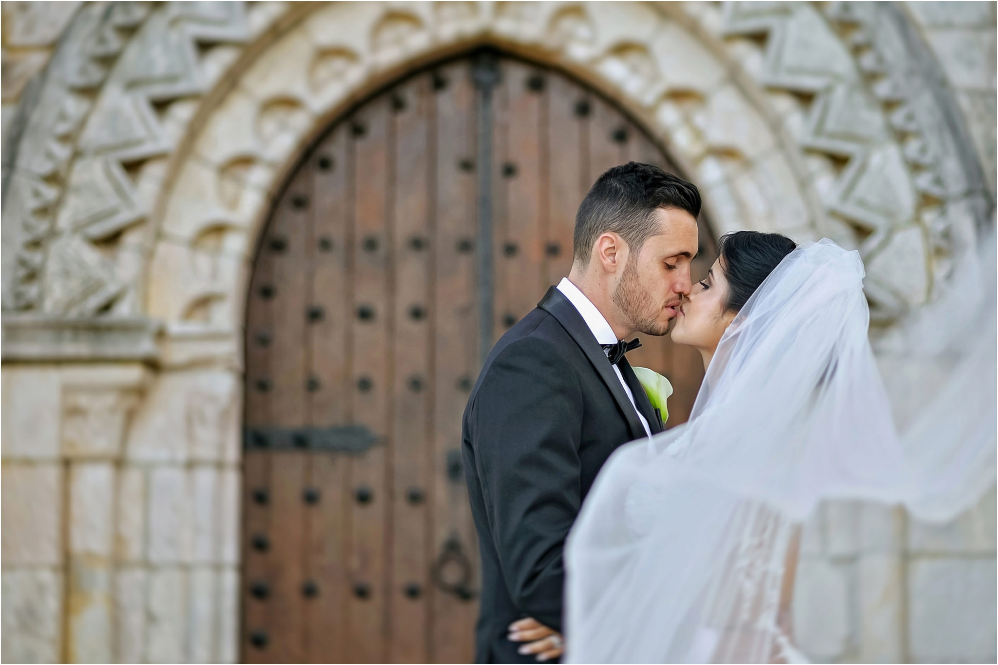 St-Francis-De-Sales-Wedding-Baro-Studios-Photography_0031.jpg