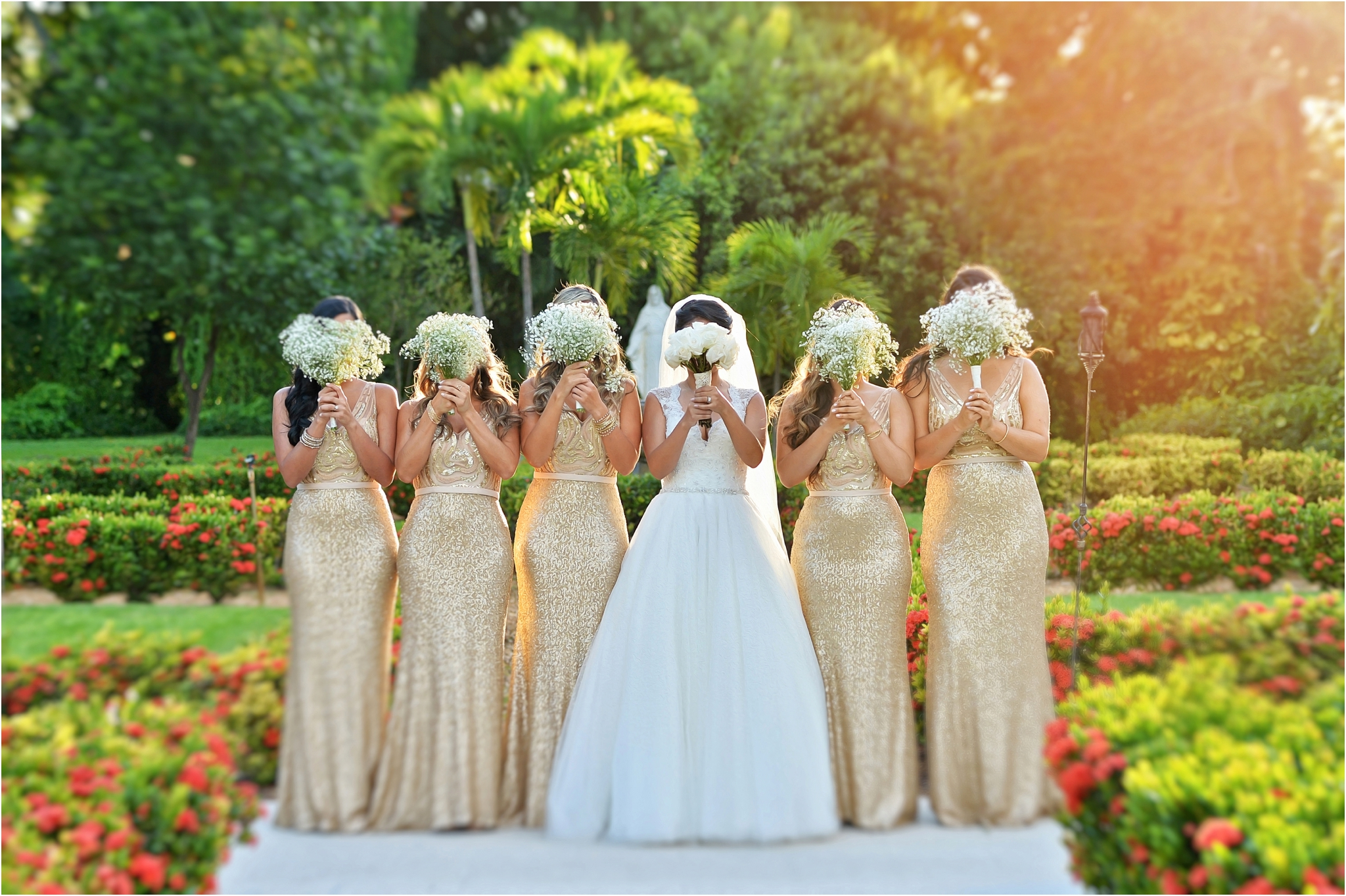 St-Francis-De-Sales-Wedding-Baro-Studios-Photography_0033.jpg