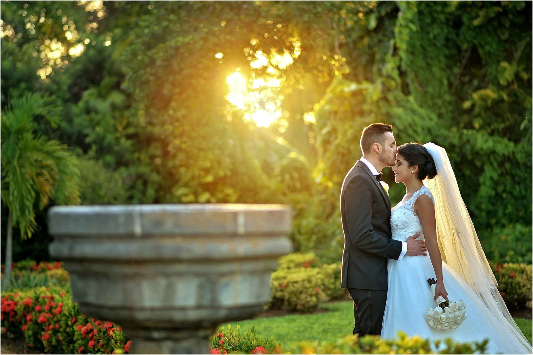 St-Francis-De-Sales-Wedding-Baro-Studios-Photography_0035.jpg