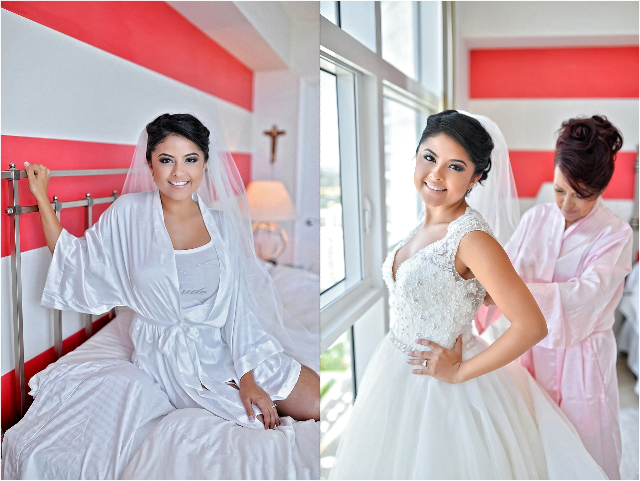 St-Francis-De-Sales-Wedding-Baro-Studios-Photography_0037.jpg