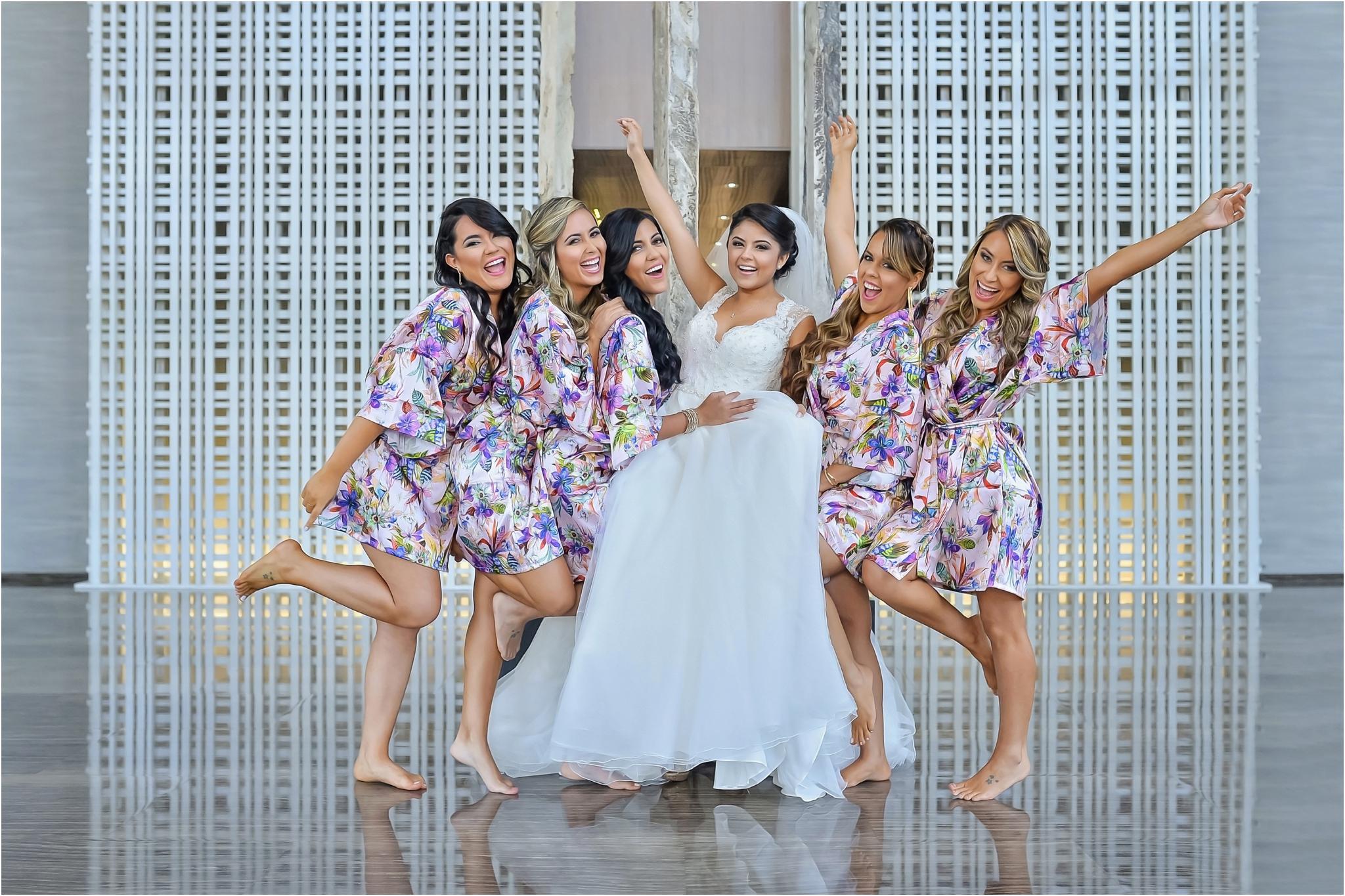 St-Francis-De-Sales-Wedding-Baro-Studios-Photography_0041.jpg