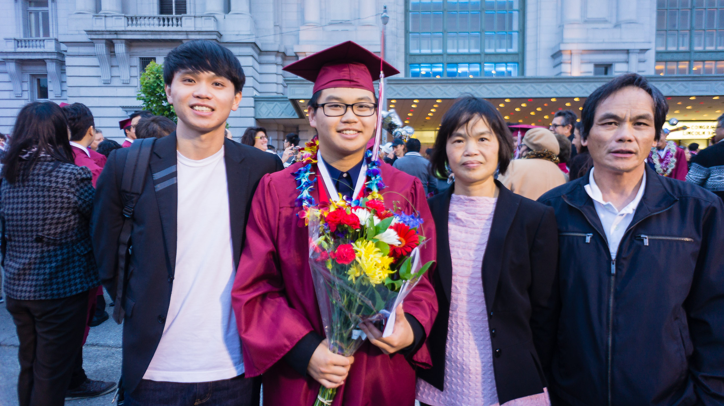 brother_high_school_graduation.jpg