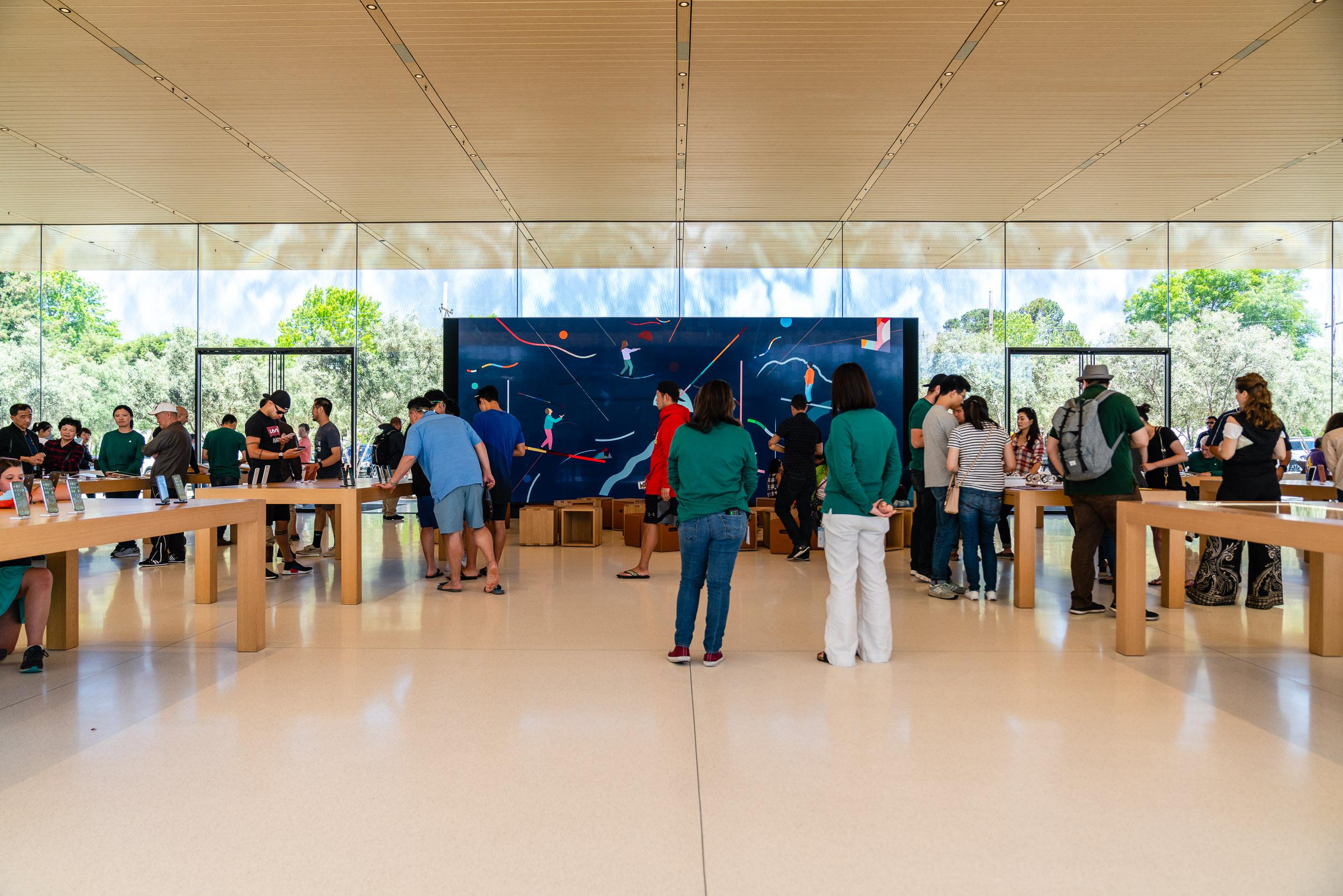 20180610-apple-park-DSC03323.jpg