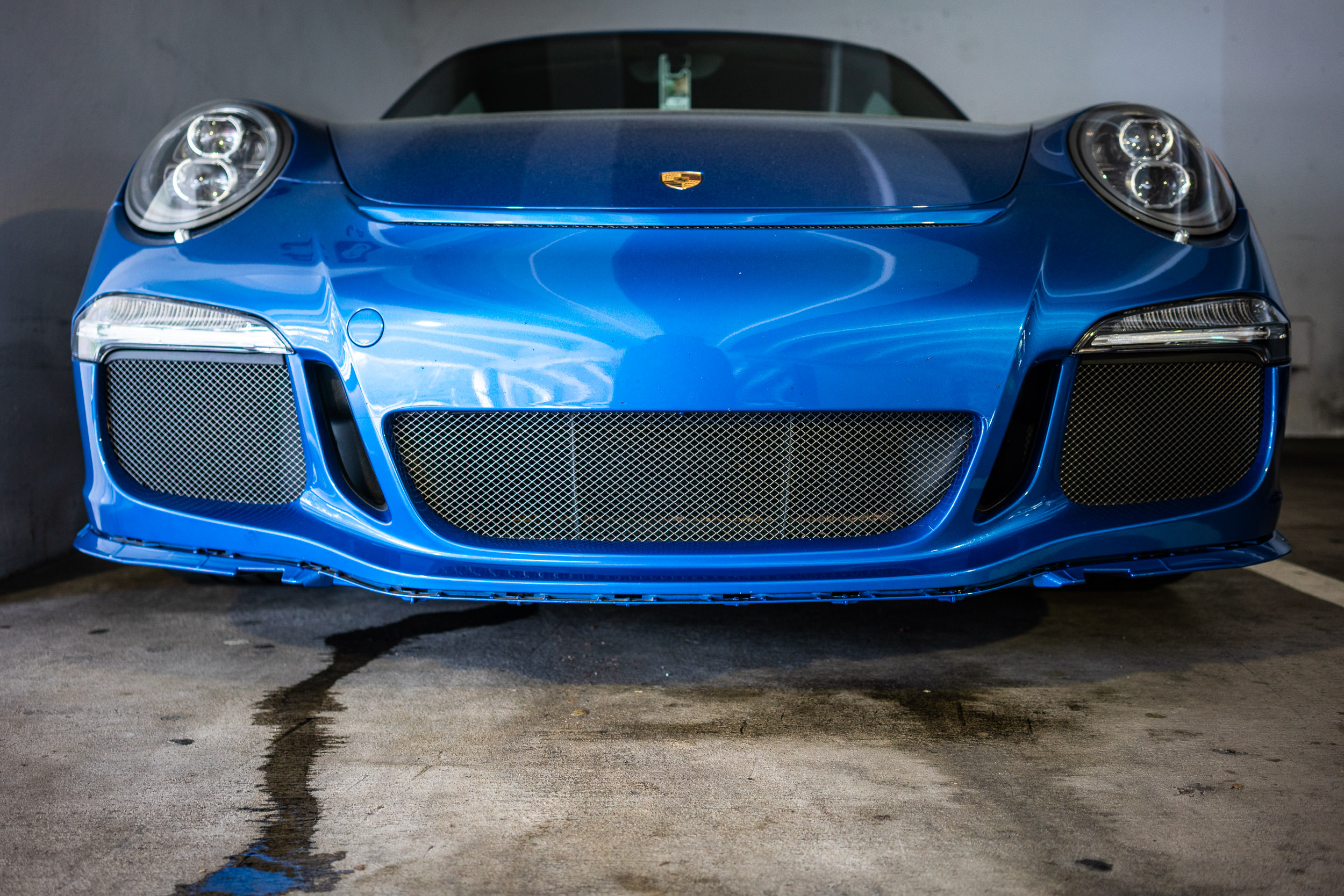 gt3-bumper-front-lip-removed.jpg