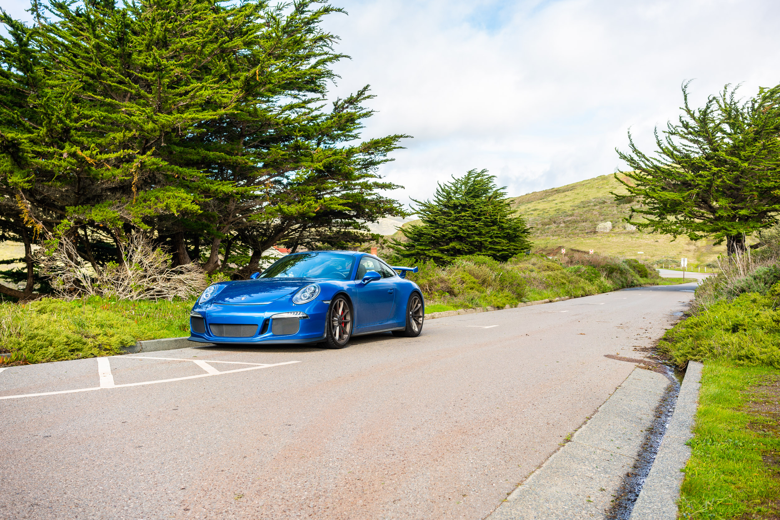 gt3-marin-headlands.jpg