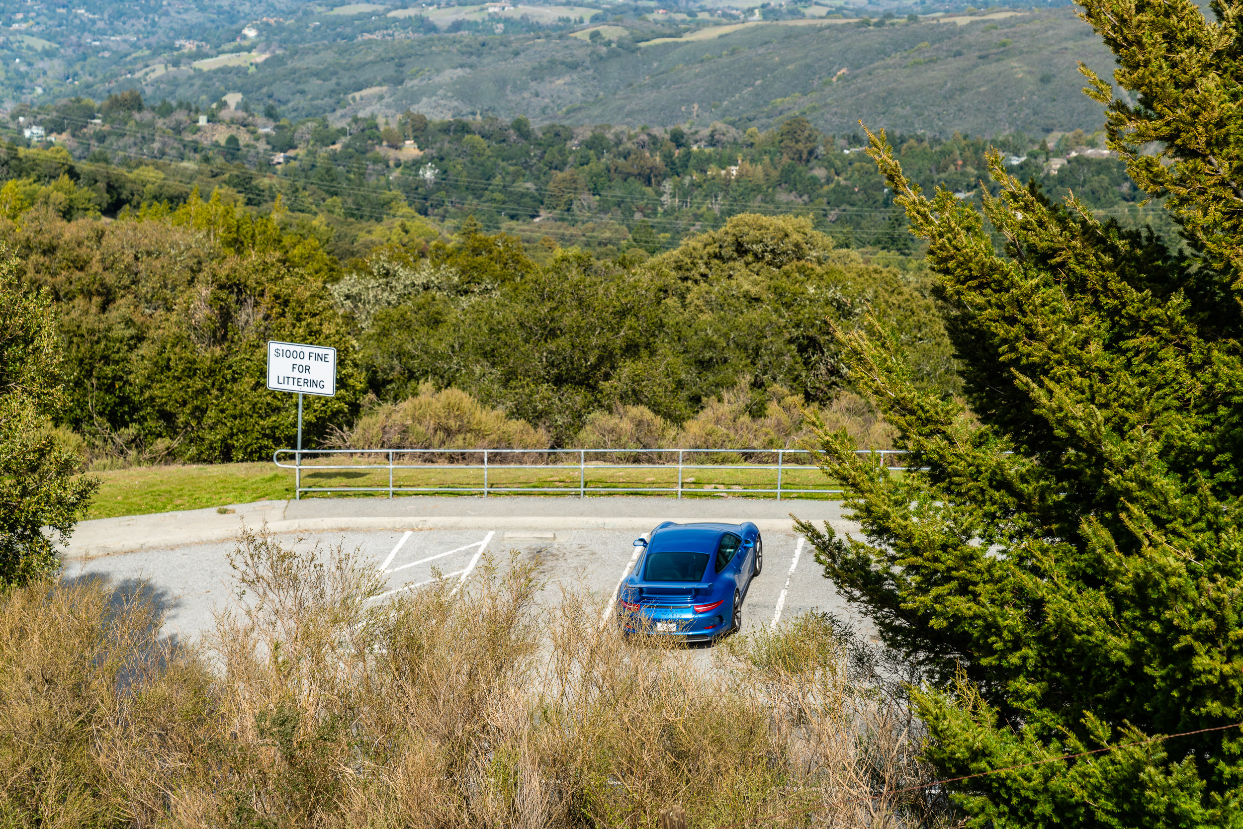 gt3-highway-35-vista-point-above.jpg