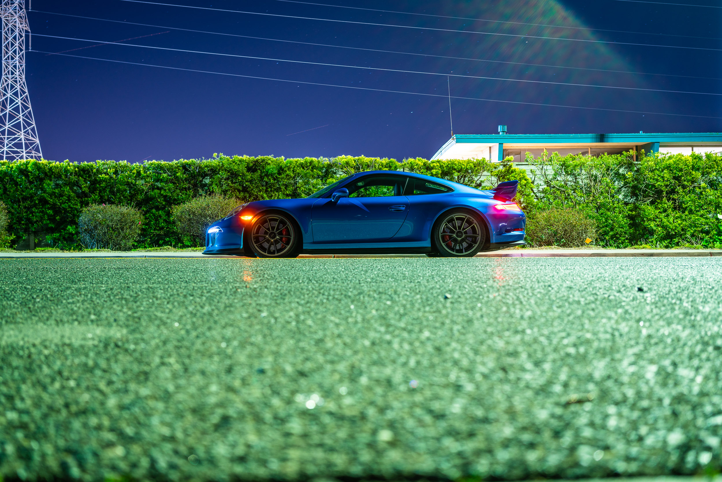 gt3-san-mateo-night.jpg