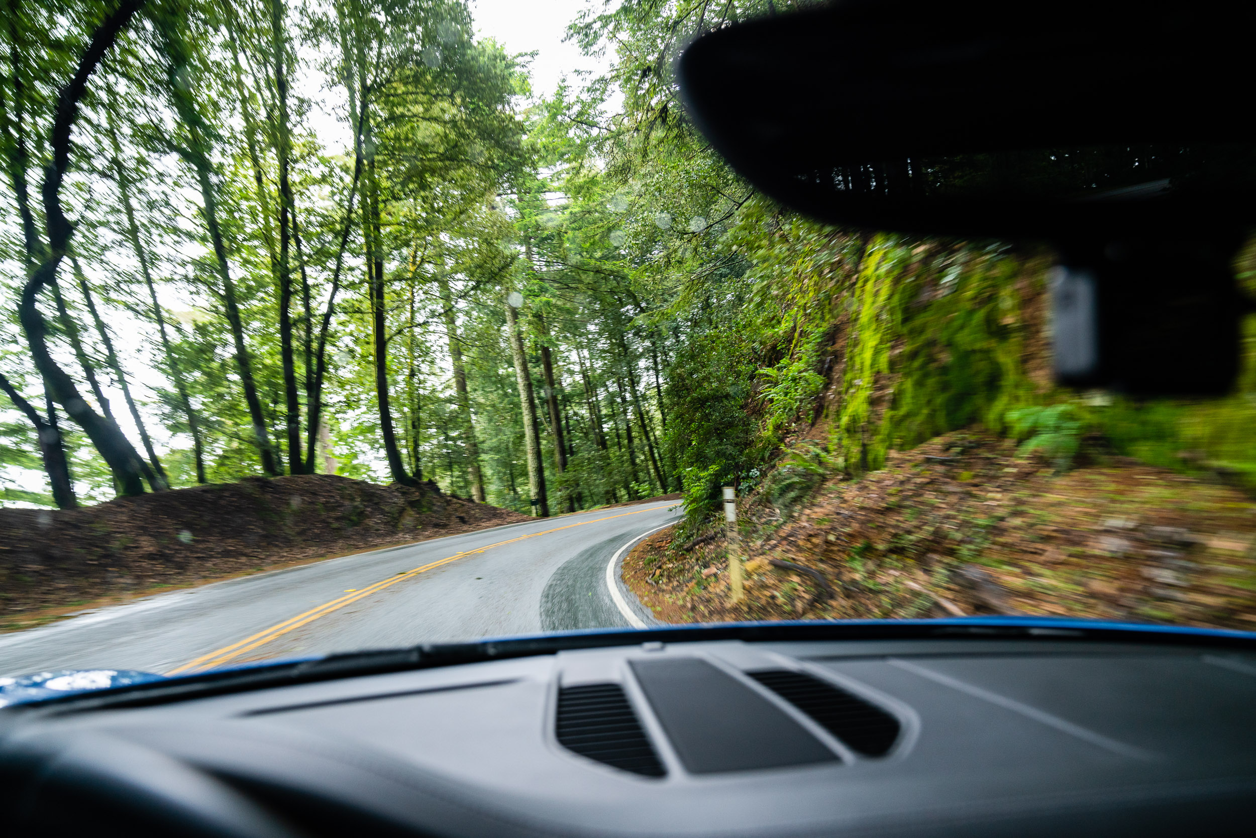 porsche-911-gt3-touge-interior-shot.jpg