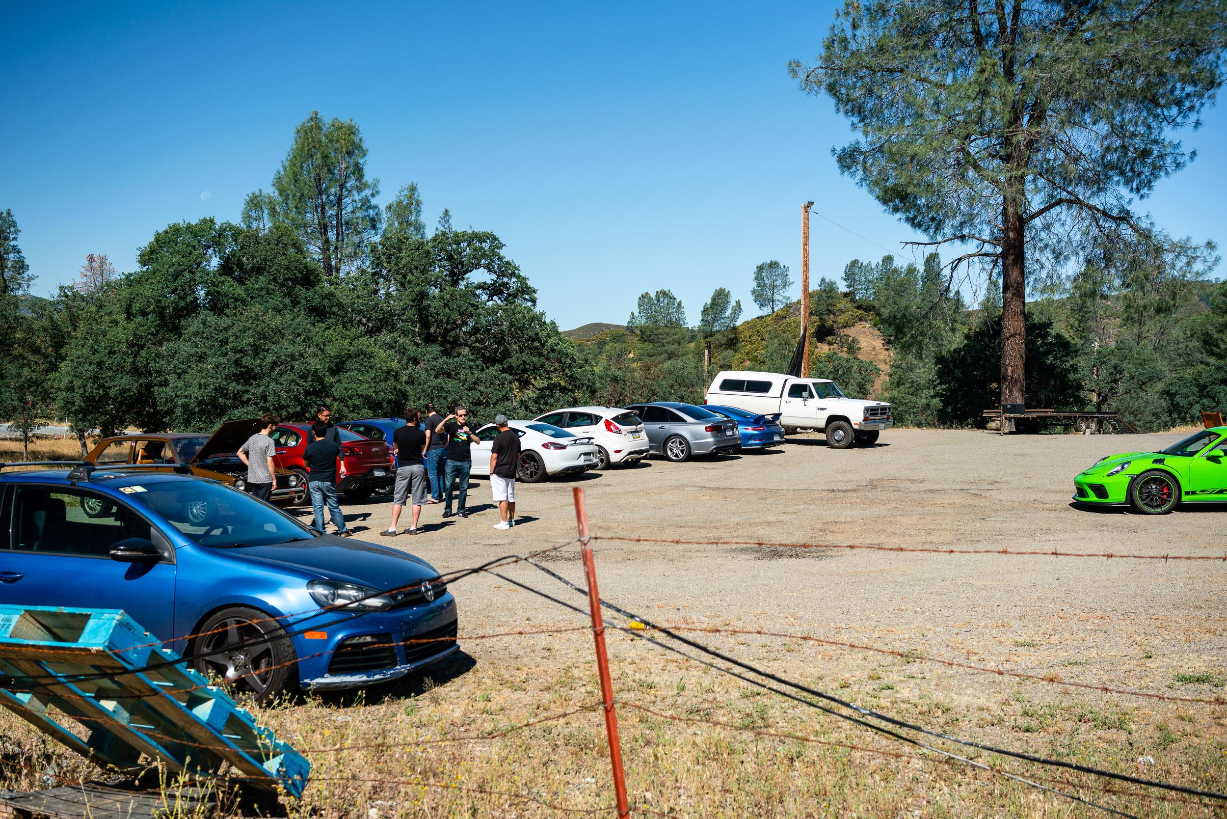 car-meet-parking-lot-the-junction-mines-rd.jpg
