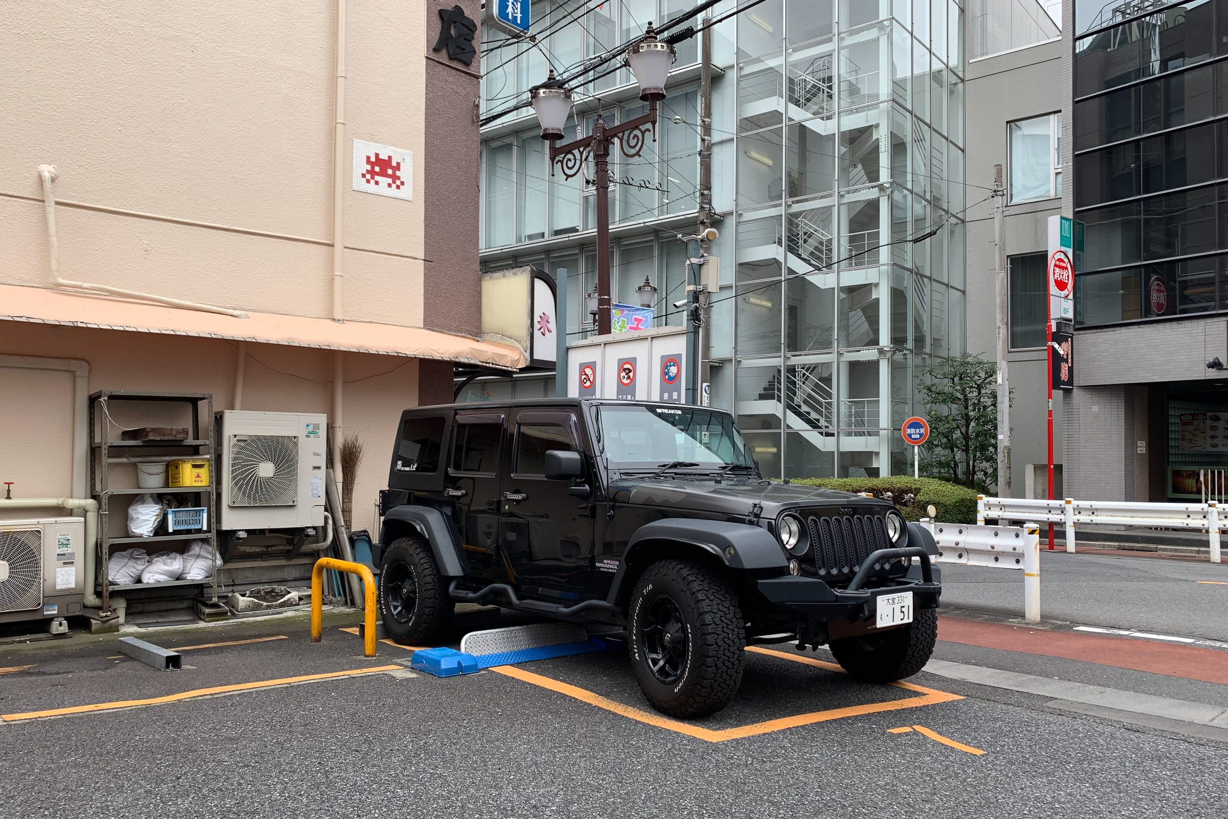20190720-IMG_5944-japan-escape-iphone.jpg