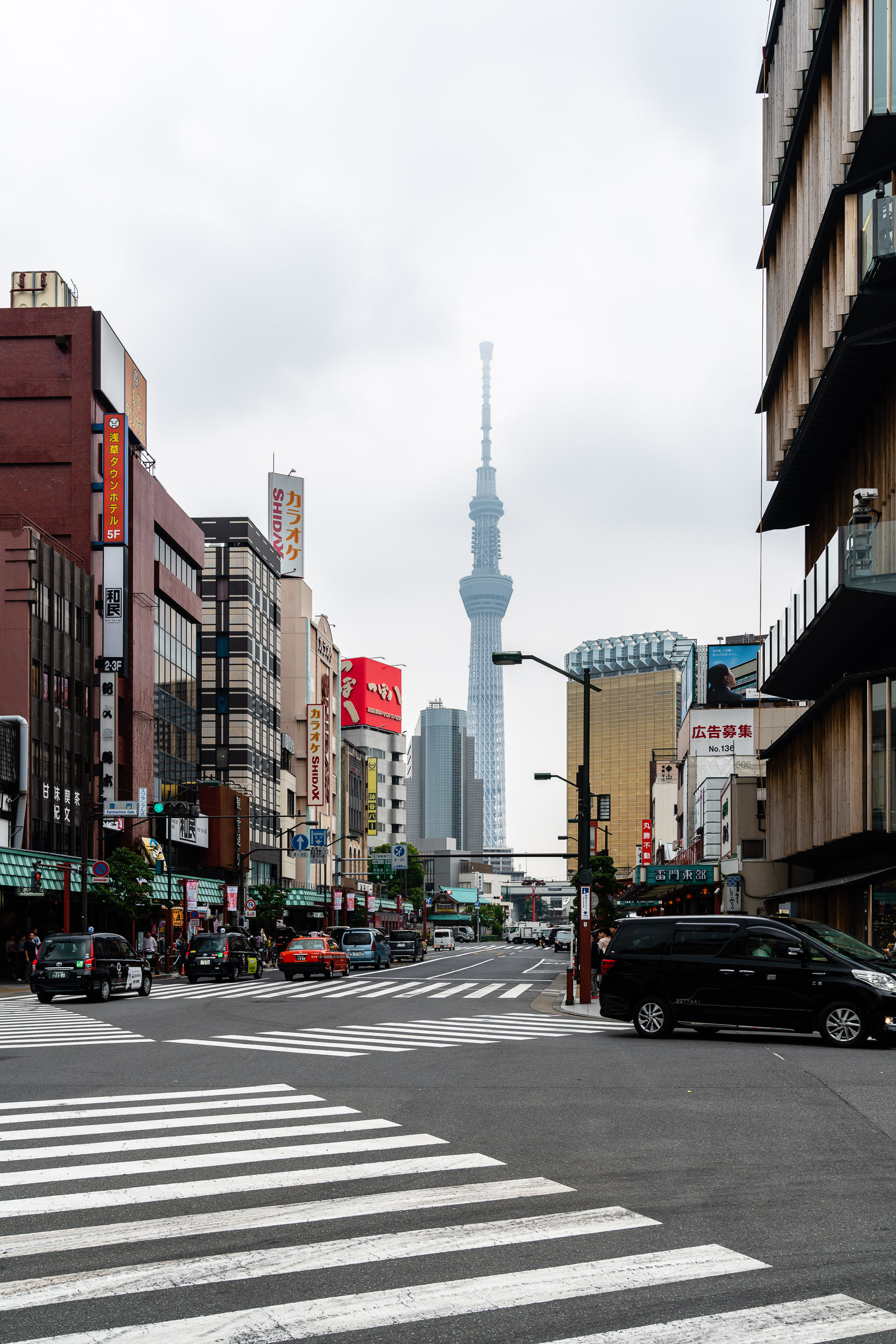 20190719-DSC05932-japan-escape-2019.jpg