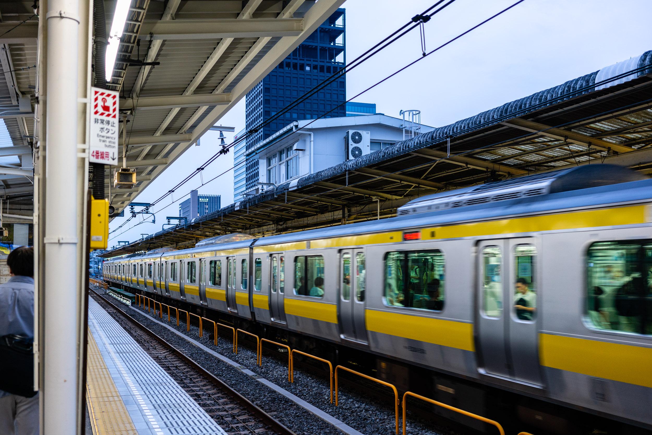 20190720-DSC06052-japan-escape-2019.jpg