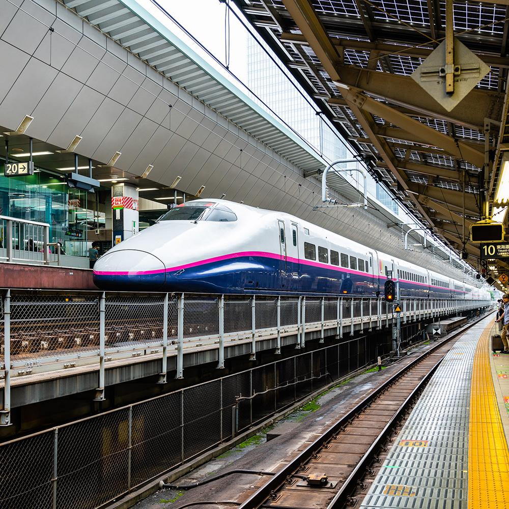 Japan Escape 2019 (P1) - TRAVEL | 08/31/2019