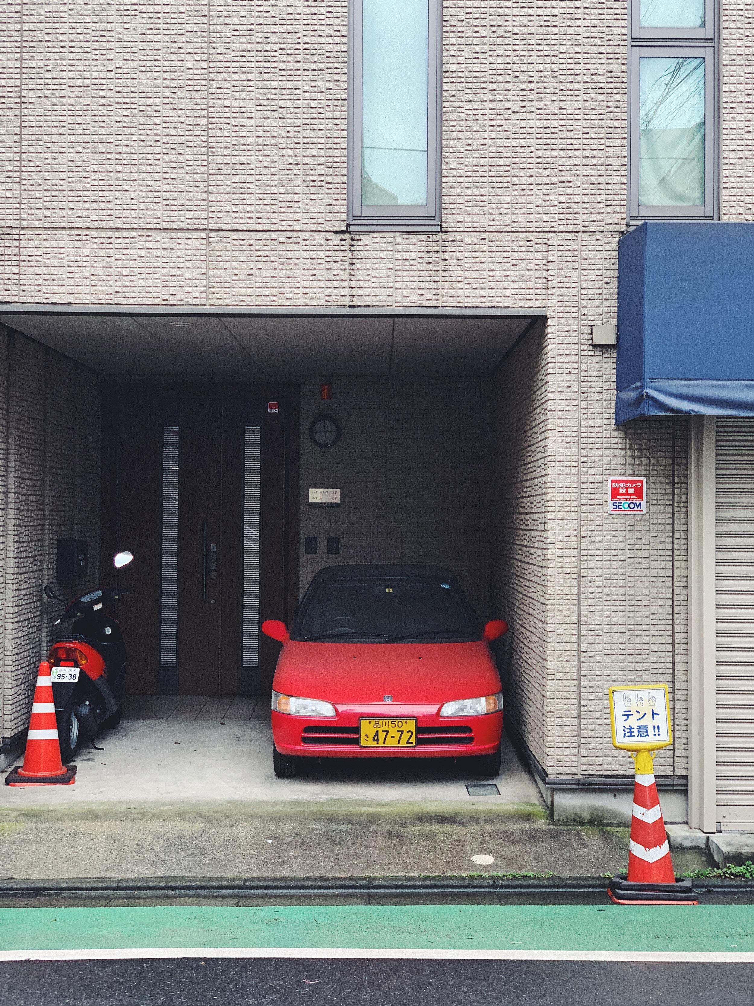honda-beat-apartment-parking-nakano-japan.JPG