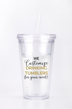 Top Notch Party Bus Drinking Tumbler Mockup.jpg