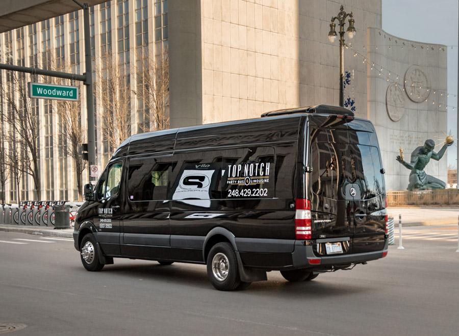 Top Notch Party Bus Detroit.jpg