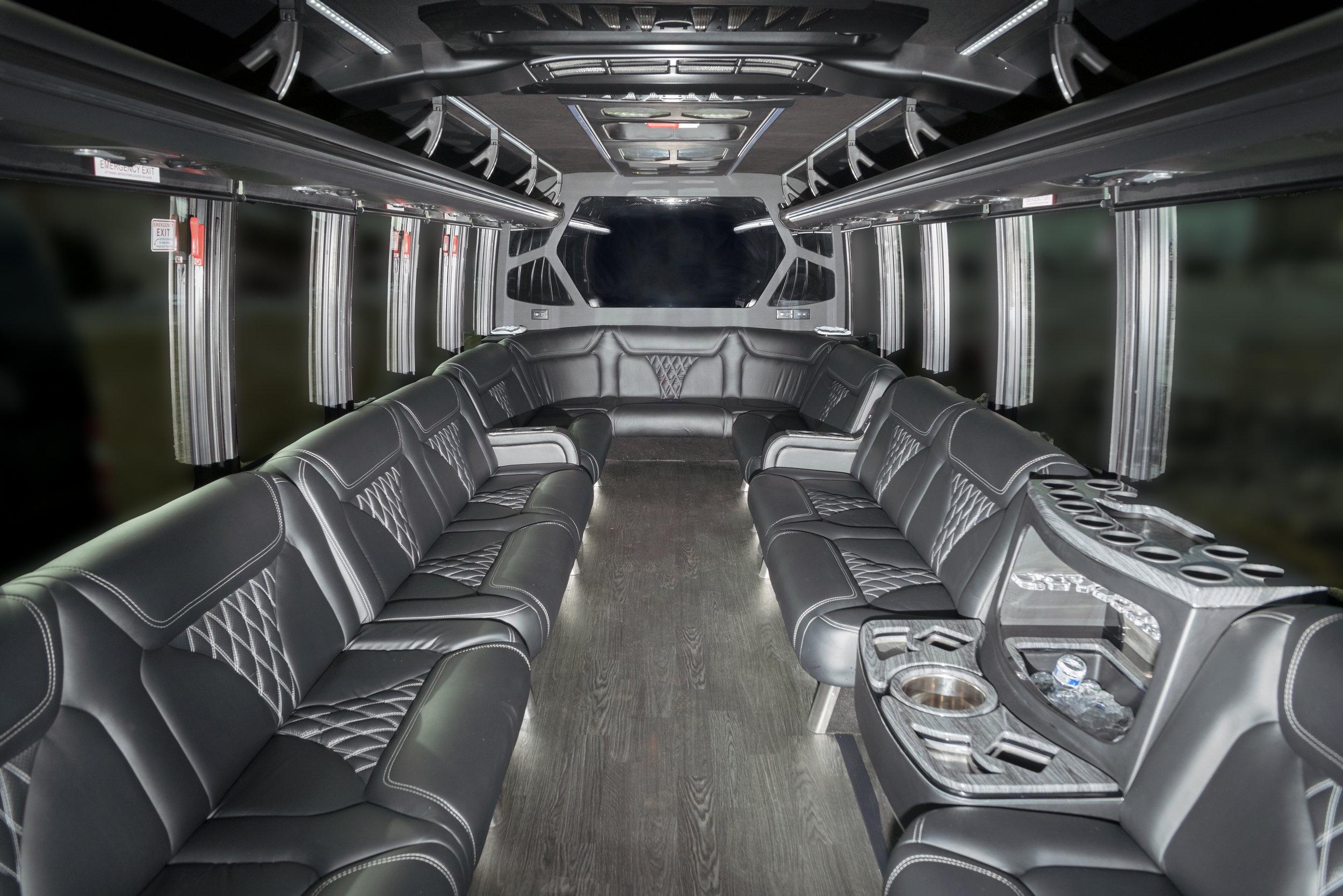 Top Notch Party Bus 2 Interior_1.jpg