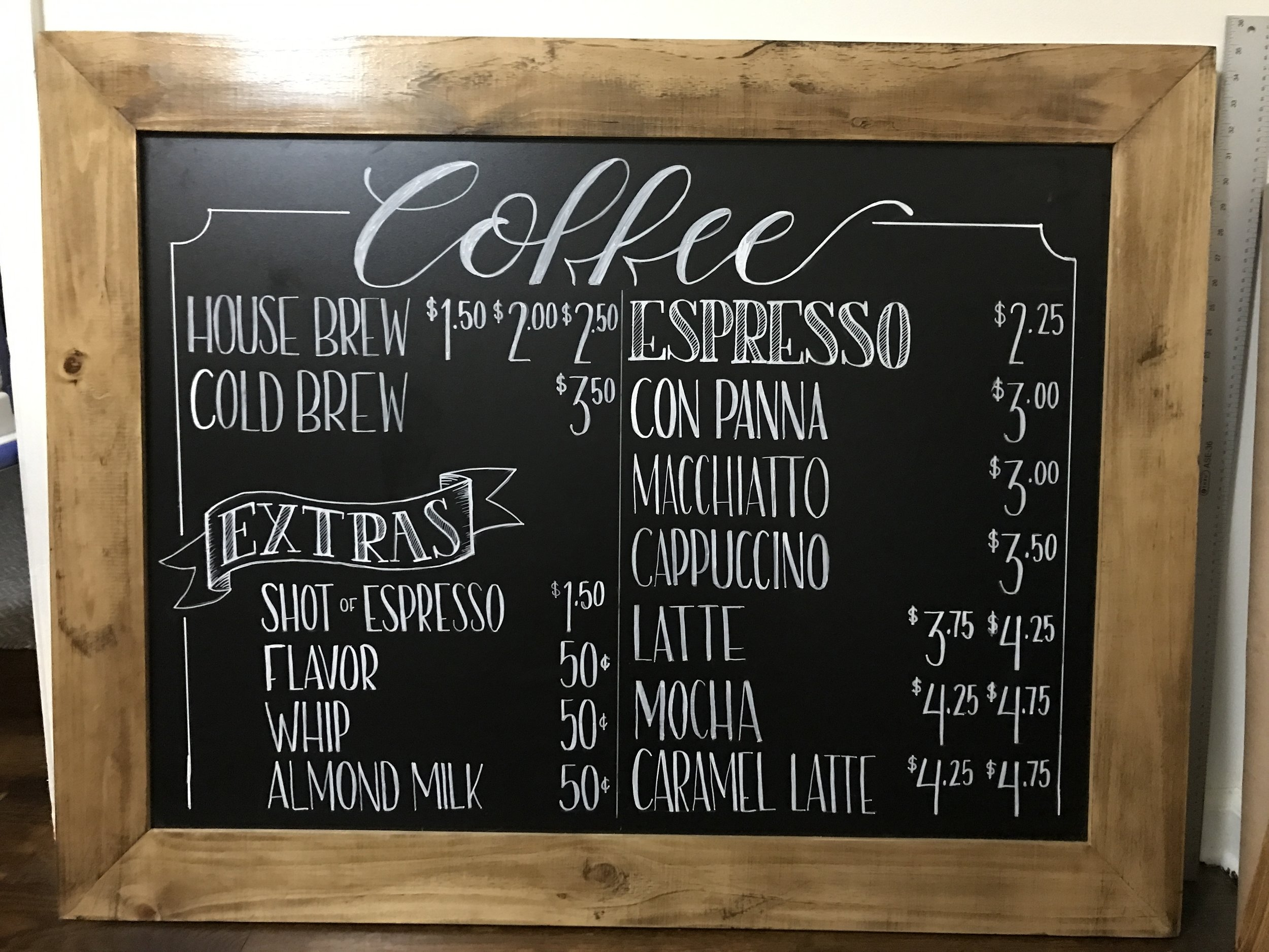 2offee Menu1.jpeg