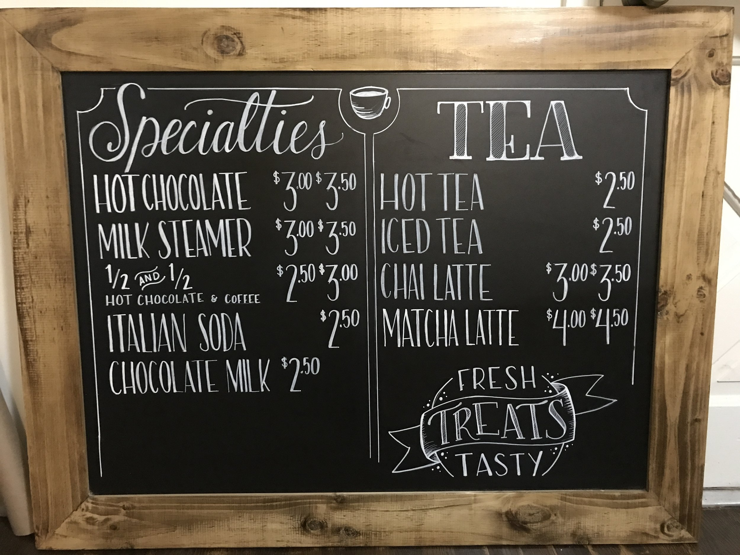 Coffee Menu1.jpeg