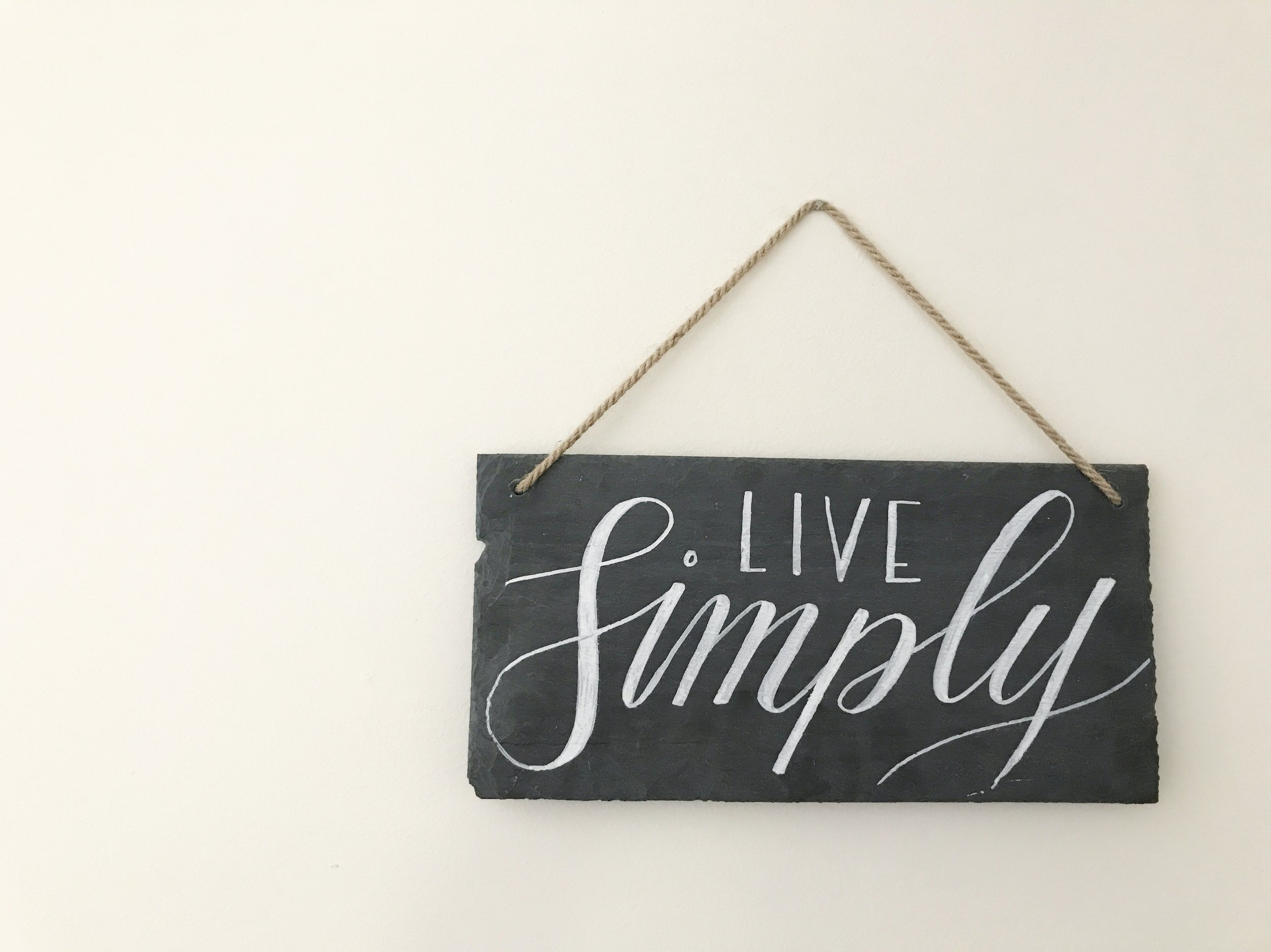 livesimply.jpeg