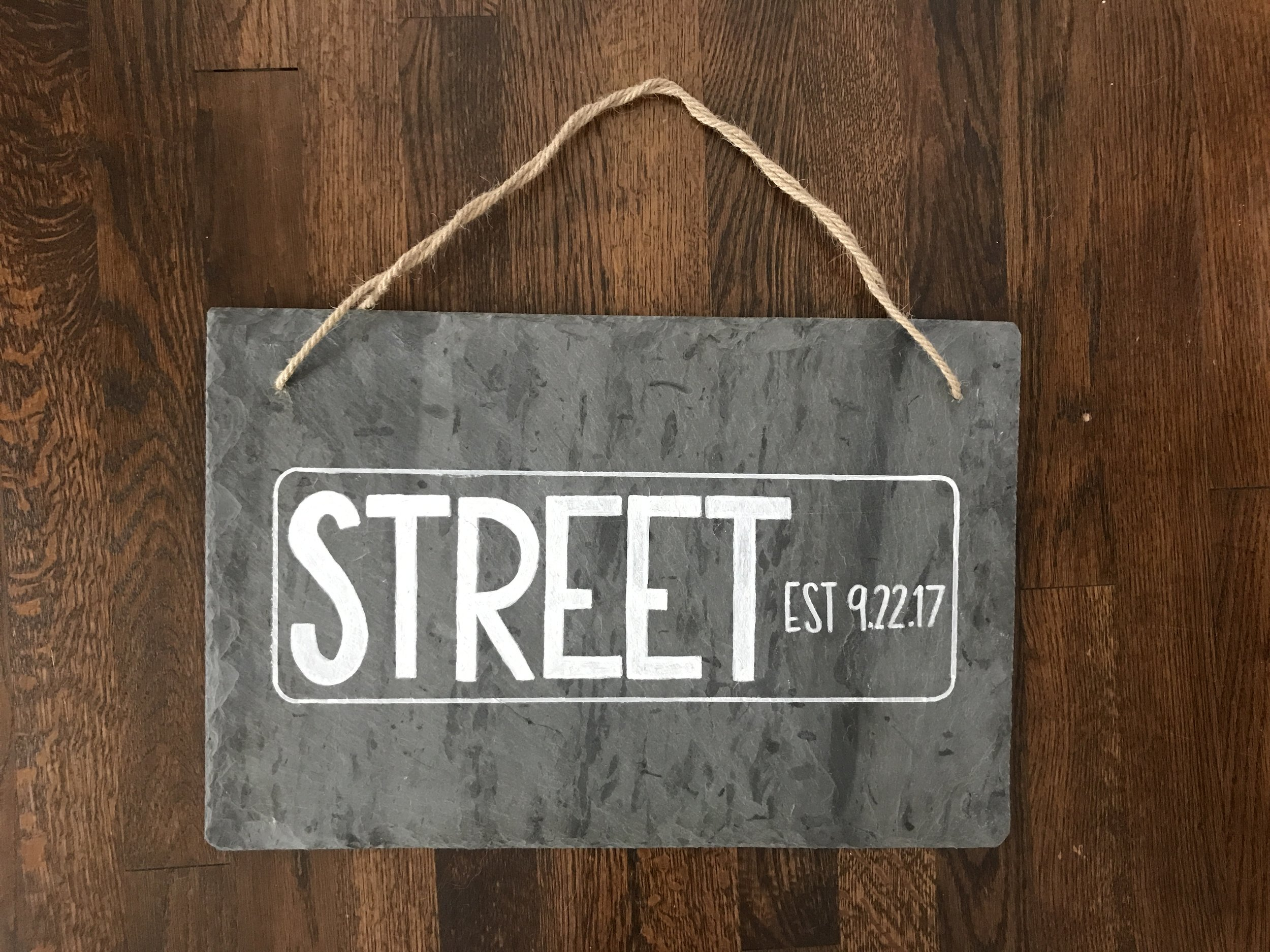 street.jpeg
