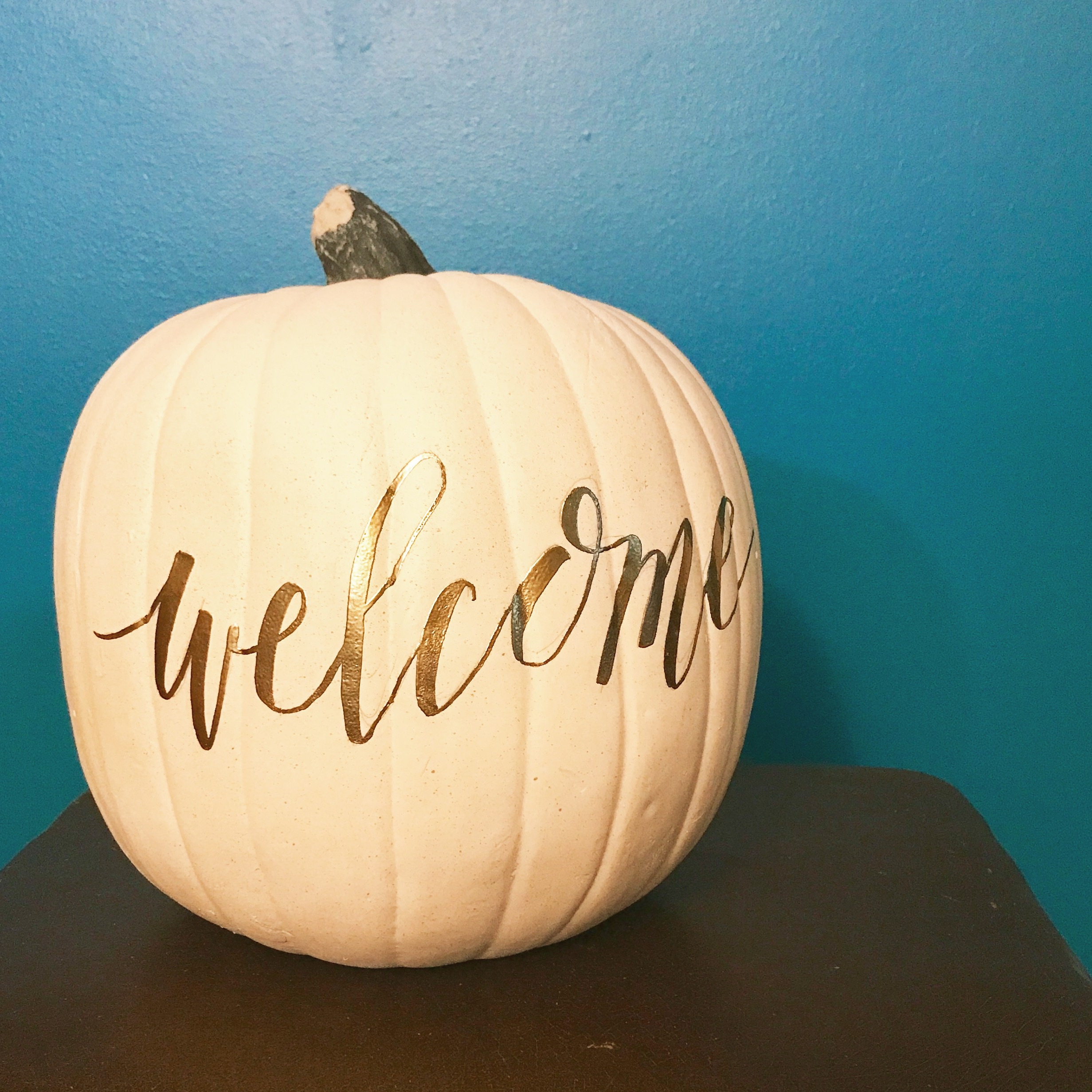 welcomepumpkin.jpeg