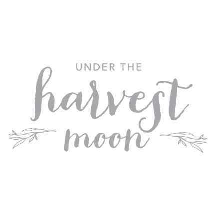 Under the harvest moon event