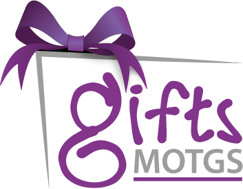 MOTGS Gifts - MOTGS Gifts range from fun, pretty, whacky, and seasonal. Sash stocks products that catch her eye, are locally made or have had thought put behind them.
