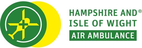 Hampshire and Isle of Wihite Air Ambulance logo.jpg