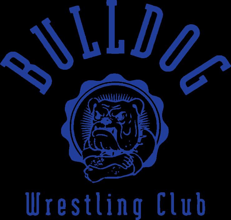 bulldog-wrestling-logo-blue.png