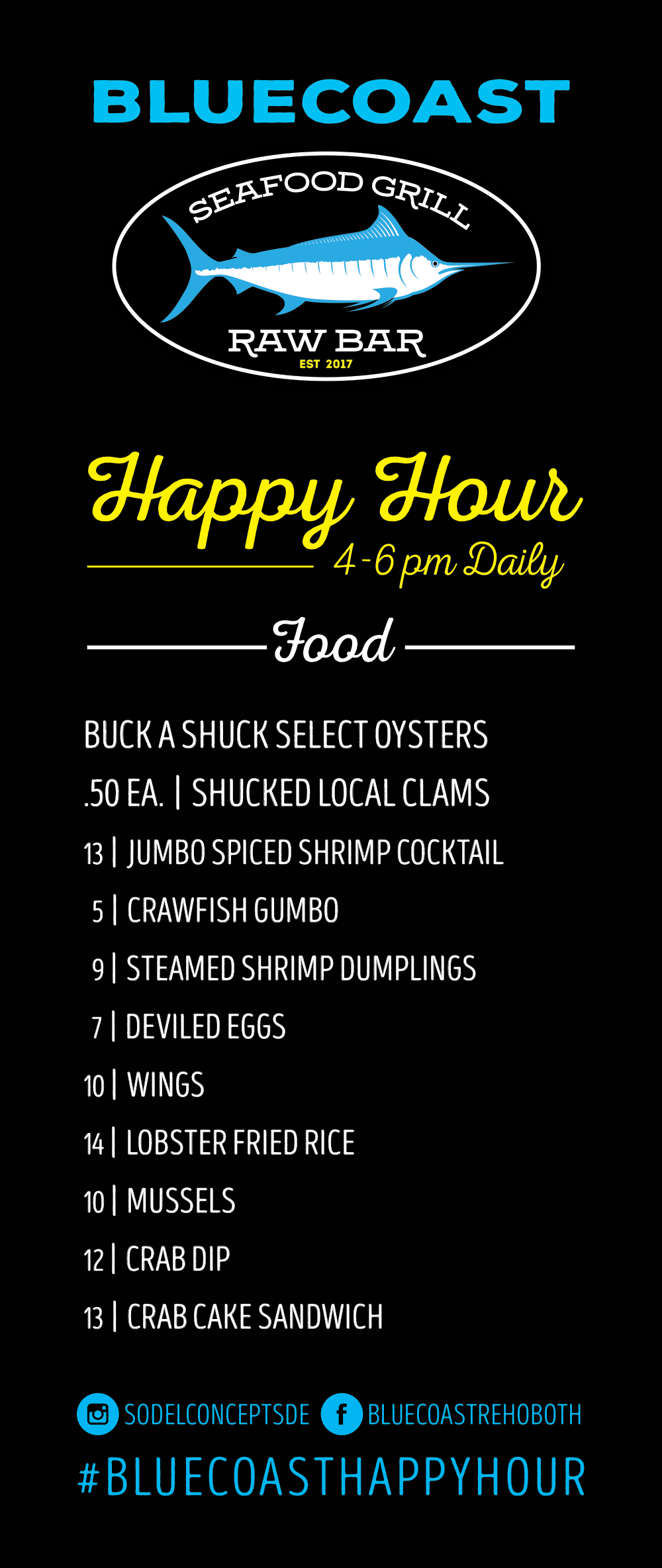 bluecoast_rehoboth_happy_hour_fall_2019_01.png