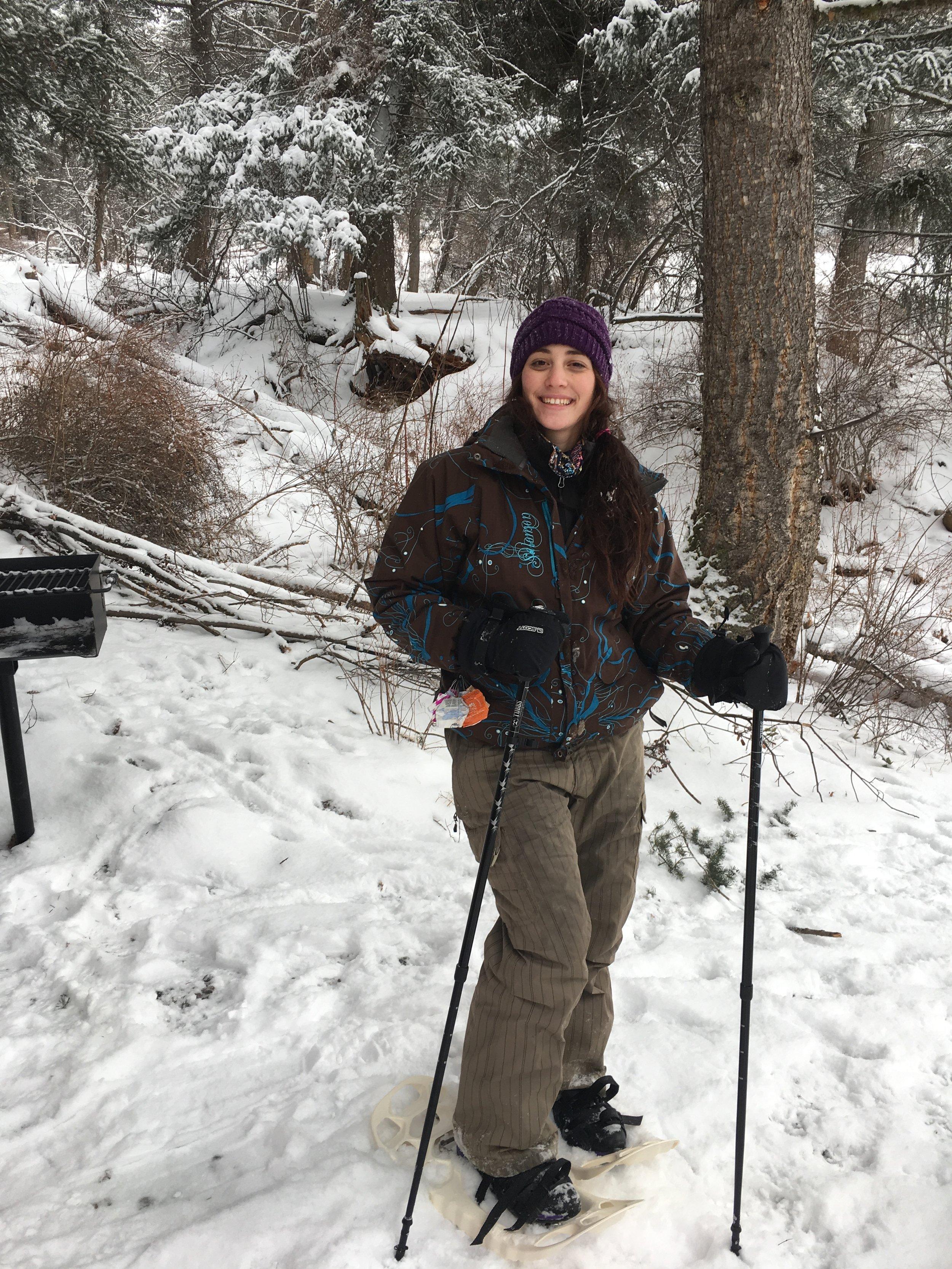 snowtent snowshoe.jpg
