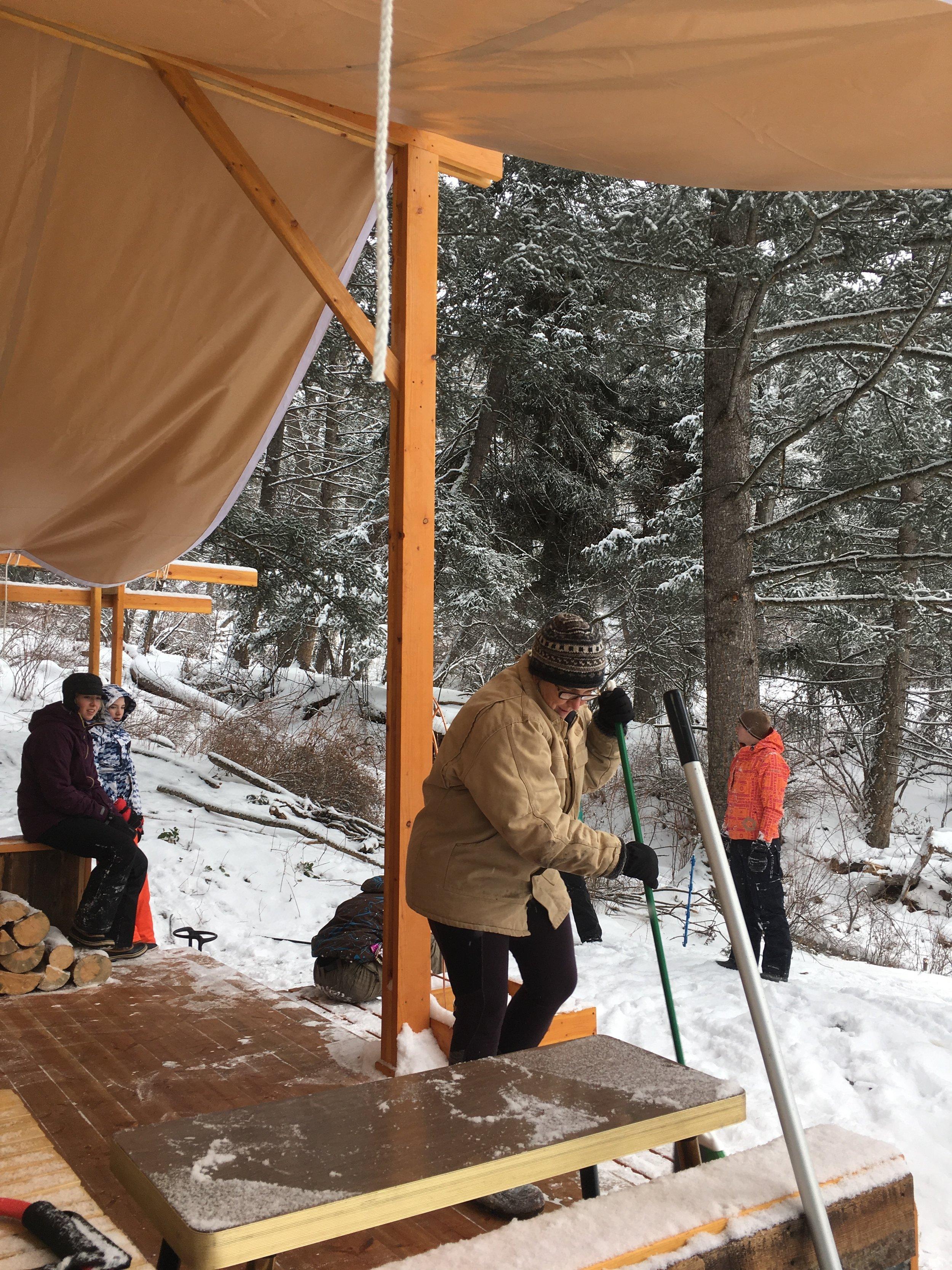snowtent deck sweep.jpg