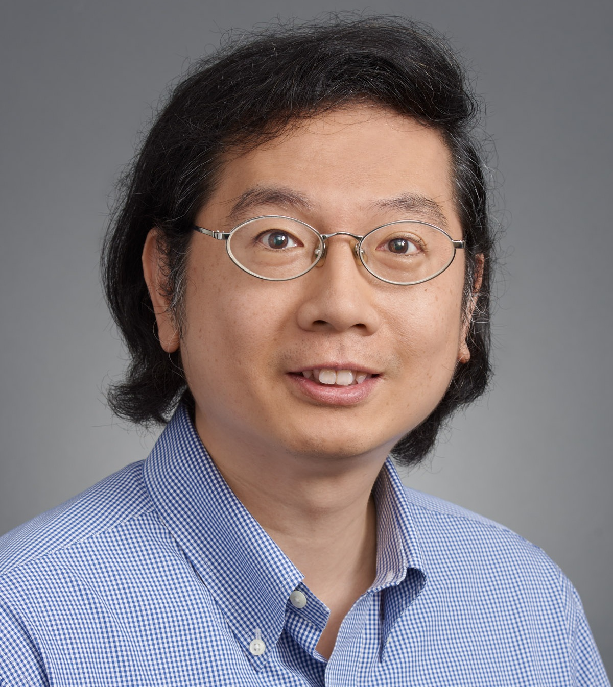 Hsu_Yi-Hsiang_bio.jpg