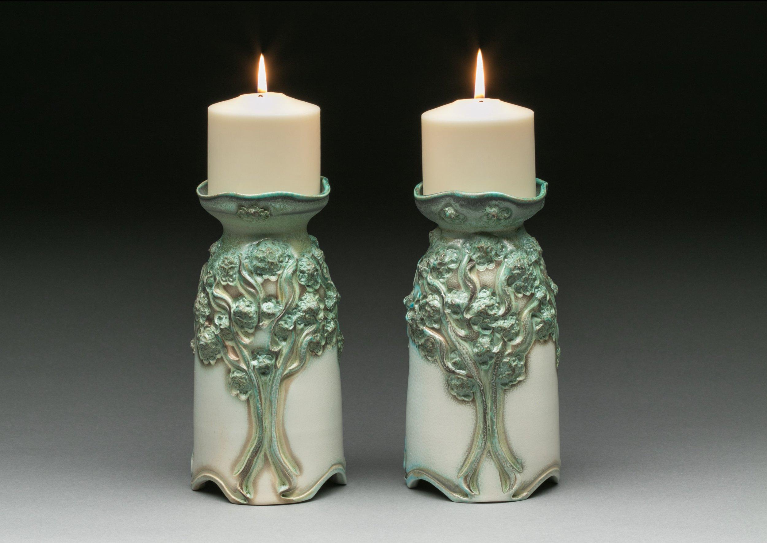 Candles1a.jpg