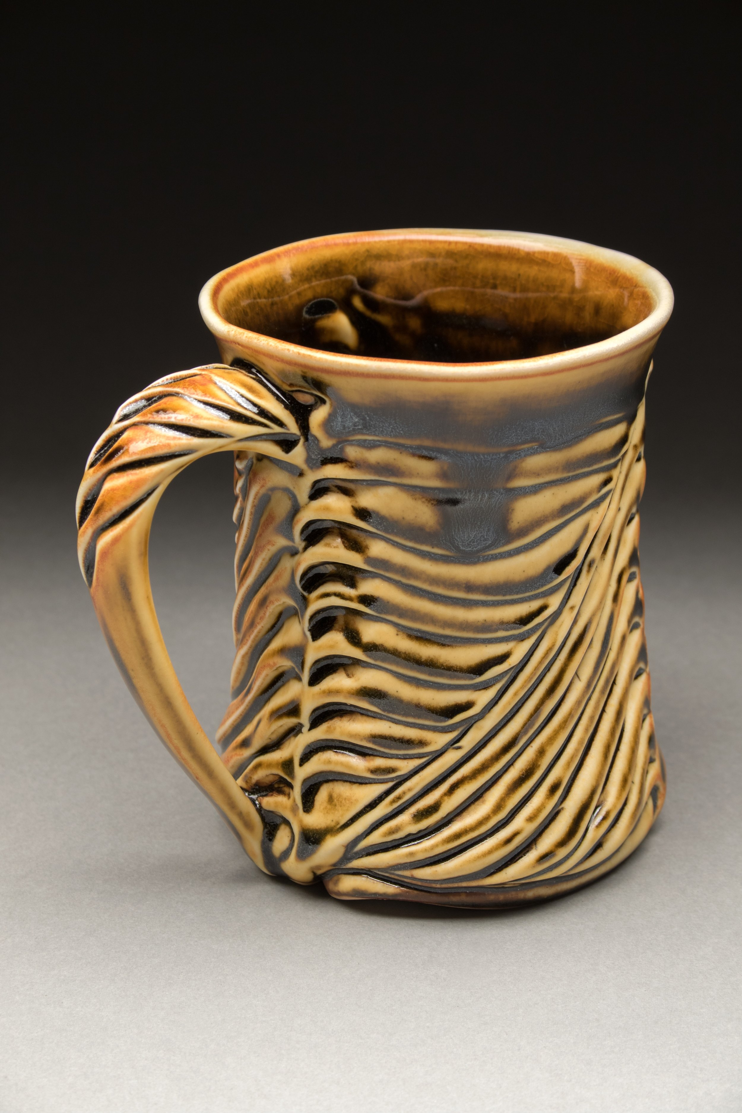 Cup6a.jpg