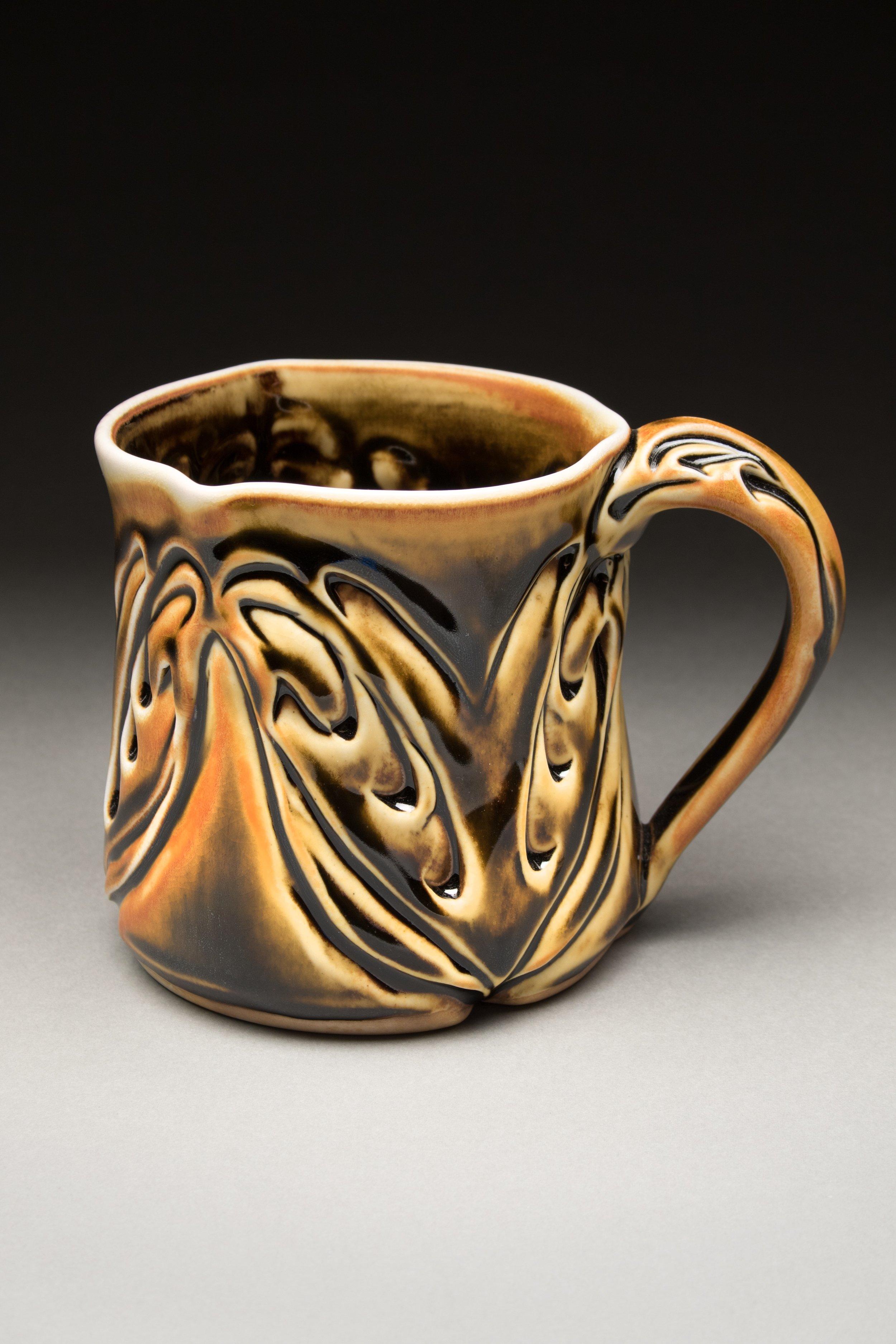 Cup7c.jpg