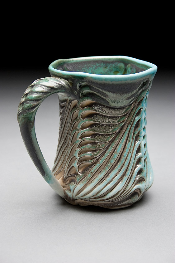 Cup7.jpg