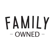 Family -- OWNED.png