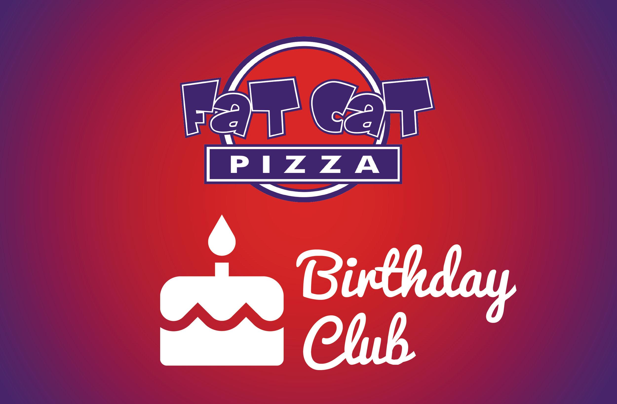 birthday-club.jpg