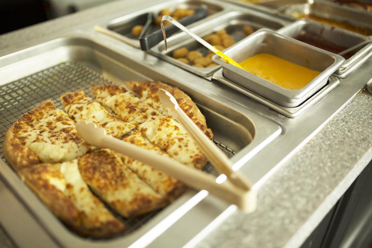 BUFFET - Breadsticks.jpg