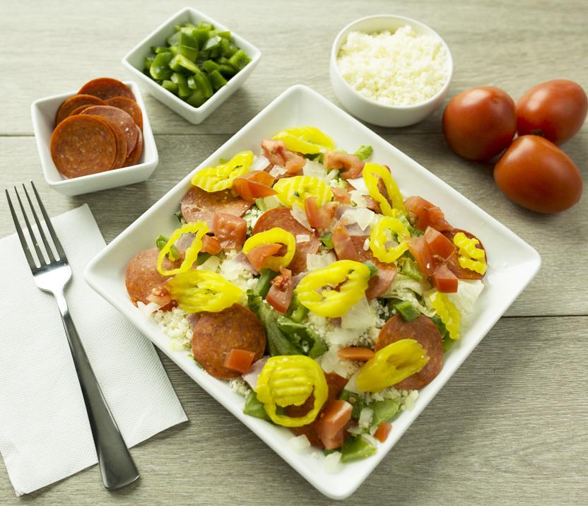 SALAD - Chef Salad copy.jpg