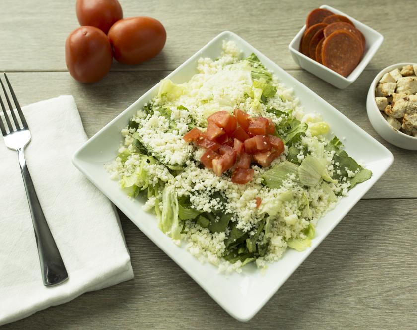 SALAD - Side Salad copy.jpg
