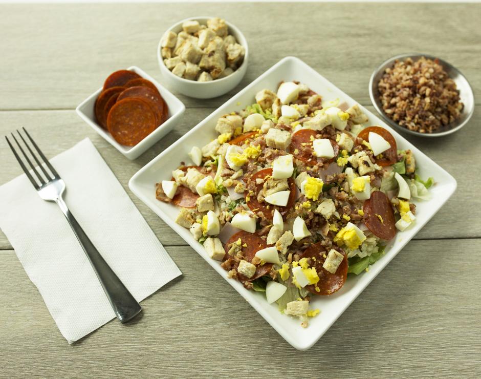SALAD - Fat Cat Mega Salad copy.jpg