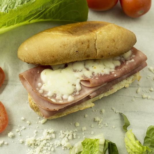 SUB - Ham & Cheese.jpg
