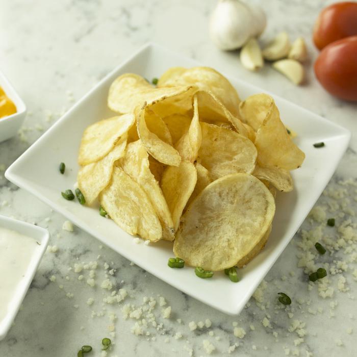 STARTER - Fat Cat Chips.jpg