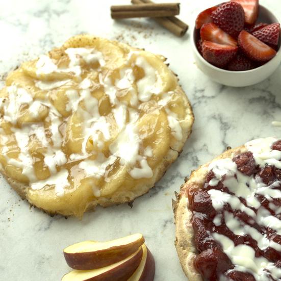 SWEETS - DessertPizza.jpg